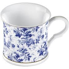 creative mugs creative tops palace mugs palace mug queen victoria louis potts