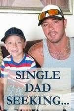 Seeking Vidbull Single Seeking Vidbull Tv