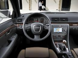 2005 a4 audi audi a4 3 2 quattro 2005 picture 2 of 9