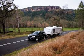 is a diesel engine still the best for towing without a hitch