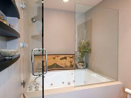 Clear Bathtub Clear Bath Tub 8 Modern Clear Glass Bathtubs Interior Design