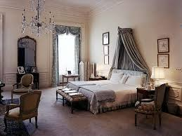 Traditional Bedroom Decorating Ideas Pictures - how to get master bedroom decorating ideas dtmba bedroom design
