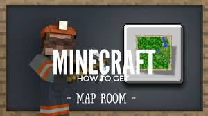 Map Room Minecraft Map Room Achievement Let U0027s Play Xbox One Youtube