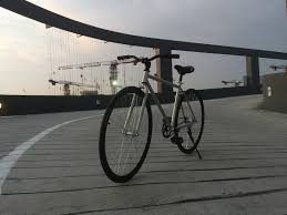 bmw road bicycle no 1 online bicycle shop in singapore bicycles and accessories