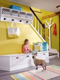 home decor winnipeg a space that becomes joyous and alive u0027 winnipeg free press homes