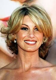 haircuts for women over 40 hairstyle picture magz