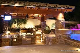 Bbq Outdoor Kitchen Islands Great Bbq Island Lighting Ideas Tremendous Bbq Outdoor Kitchen