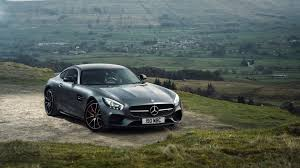 logo mercedes benz wallpaper mercedes amg gt s 2015 wallpaper hd car wallpapers