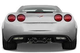 2012 corvette z06 0 60 2010 chevrolet corvette reviews and rating motor trend