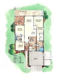 floor plans venezia howey homes in howey in the hills florida