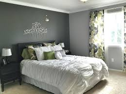 colors that go with grey yellow and gray bedroom gray and yellow bedroom yellow and grey