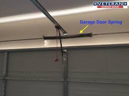 Overhead Door Garage Openers Garage Commercial Overhead Door Repair Best Garage Door Repair