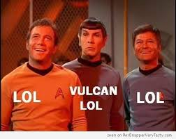 Red Shirt Star Trek Meme - feeling meme ish star trek movies galleries paste
