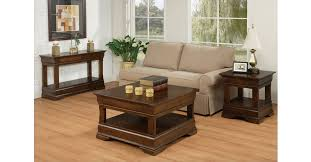 Contemporary Living Room Tables by Living Room Furniture Tables Table Sets Choosing Your Oak And Sofa