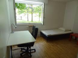 chambre en colocation 1 chambre disponible en colocation sur rennes annonce colocation