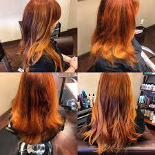 robertson roe salon home facebook