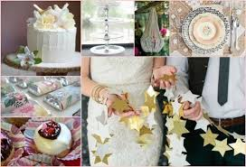 wedding supplies cheap cheap wedding supplies china best home design ideas