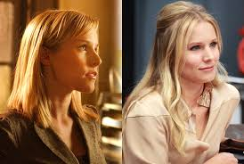 kristen bell in house of lies