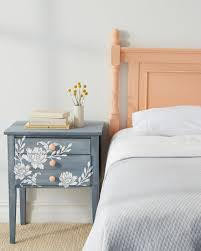 bedside l ideas stylish unique bedside tables throughout pretty looking lovely
