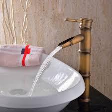 Ikea Bathroom Vanity Sink by Bathroom Sink Under Basin Cabinet Bamboo Bathroom Faucet Ikea