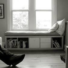 ikea kallax bench replacement bench cushions foter