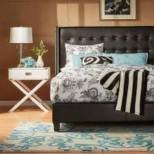 923 best bedroom images on pinterest bed sheets count and ranch