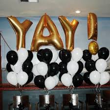 balloon delivery walnut creek ca the balloon 44 photos 58 reviews balloon services 750