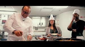 spécialité marseillaise cuisine om fada by intersport cuisine une spécialité marseillaise avec un