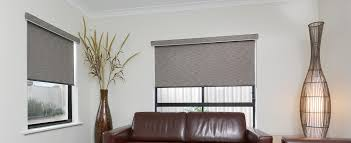 How To Clean Fabric Roller Blinds Superior Roller Blinds Perth Abc Blinds Biggest Range