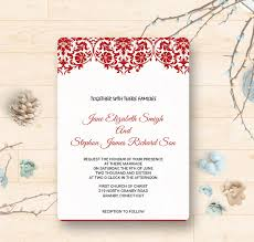 32 wedding invitation templates free psd vector ai eps format