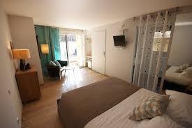 chambre d hotes montpellier et environs chambre d hotes montpellier et alentours 59 images chambre