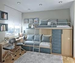 style de chambre pour ado fille emejing chambre ado garcon style industriel ideas design trends