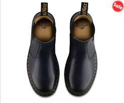 womens chelsea boots sale uk unique dr martens 2976 antique temperley chelsea boots womens