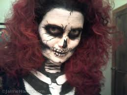 Halloween Costumes Death Collection 5 Halloween Costumes Jaime Haney Fine Art