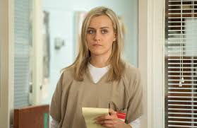 halloween background window killing owman oitnb character crimes why they are in jail backstories