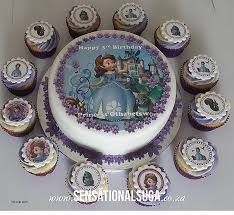 edible print birthday cakes best of www images of birthday cak hic cup