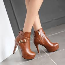 size 11 boots in womens is what in mens popular womens size 11 boots buy cheap womens size 11 boots lots