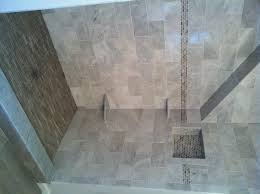 underfloor heating in master bath remodel monk u0027s nj