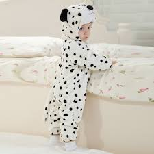 Newborn Halloween Onesie Costumes Compare Prices Snow Leopard Costume Shopping Buy