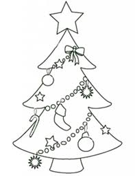 99 ideas cut out tree templates on excoloringa