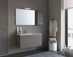 awesome contemporary bathroom mirrors bathroom ideas