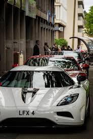 koenigsegg fast and furious 7 243 best koenigsegg images on pinterest koenigsegg super cars