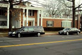 funeral homes in ny mcmahon funeral home white plains ny funeral services