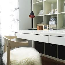 How To Live In A Small Space How To Maximize Your Space In A Studio Apartment