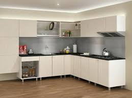 Kitchen Cabinet Doors Sophisticated Modern Kitchen Cabinet Doors Gallery Best Idea