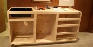 Espresso Bar Cabinet Diy Concrete Countertops