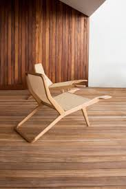 Wooden Furniture Design 3045 Best Exquisite Design Images On Pinterest Chairs Chair