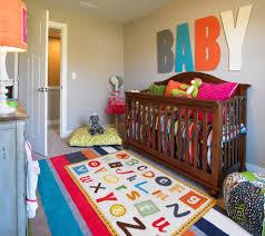 Abc Nursery Decor Sweet Nursery Room Rugs Crochet Abc Nursery Room Rugs