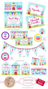candyland party supplies candyland party supplies lifes celebration