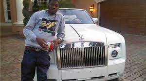 roll royce drake battle of the rides drake vs meek mill autotrader ca